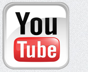 youtube, psicologo, video psicologici, alessandro pedrazzi