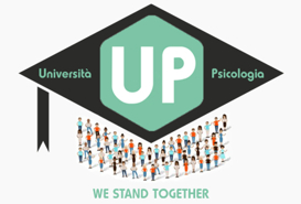 up, università, psicologia, assistenza psicologica universitari, prezzi scontati